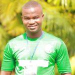 Junior Assogba
